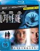 Life (2017) + Passengers (2016) (Best of Hollywood Collection) Blu-ray