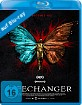 Lifechanger Blu-ray