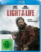 Light of my Life Blu-ray