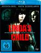lindas-child-unterschaetze-nie-wozu-eine-mutter-faehig-ist-DE_klein.jpg