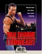 Lionheart (1990) - Special Edition (Blu-ray + DVD) (Region A - US Import ohne dt. Ton) Blu-ray