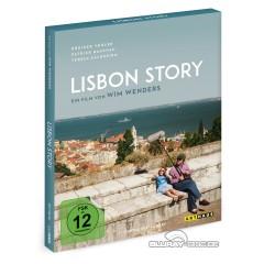 lisbon-story-1994-special-edition-final.jpg