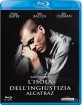 L'isola dell'ingiustizia - Alcatraz (IT Import ohne dt. Ton) Blu-ray