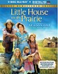 Little House on the Prairie: Season One (Region A - US Import ohne dt. Ton) Blu-ray