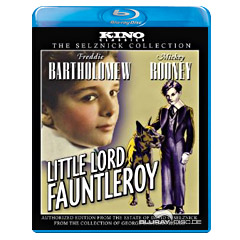 little-lord-fauntleroy-us.jpg