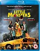 little-monsters-2019-uk-import_klein.jpg