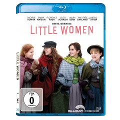little-women-2019-final2.jpg