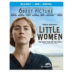little-women-2019-us-import.jpg