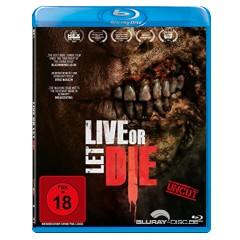 live-or-let-die-2020.jpg