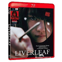 liverleaf-collectors-edition-no-15-limited-edition--at.jpg