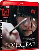 Liverleaf (Collector's Edition No. 15) (Limited Edition) (AT Import)