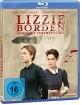 Lizzie Borden - Mord aus Verzweiflung Blu-ray