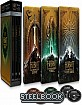 lo-hobbit-trilogia-4k-theatrical-and-extended-cut-steelbook-it-import_klein.jpg