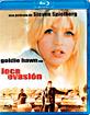 Loca Evasión (ES Import) Blu-ray
