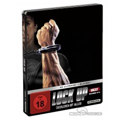 lock-up-4k-steelbook-final.jpg