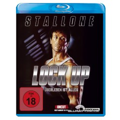 lock-up-neuauflage-final.jpg
