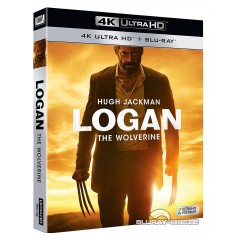 logan-2017-4k-4k-uhd-blu-ray-it.jpg