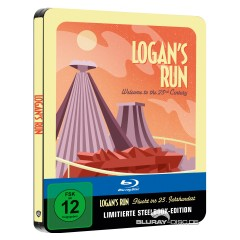 logans-run---flucht-ins-23.-jahrhundert-sci-fi-destination-series-3-limited-steelbook-edition-de.jpg