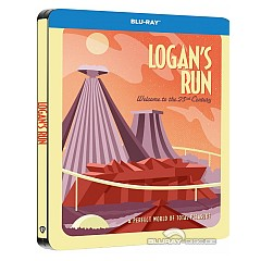 logans-run-zavvi-exclusive-limited-edition-sci-fi-destination-series-03-steelbook-uk-import.jpg