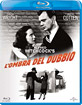 L'ombra del dubbio (IT Import) Blu-ray