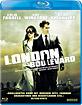 London Boulevard (CH Import) Blu-ray