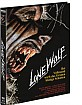 Lone Wolf (1988) (Limited Mediabook Edition) (AT Import)