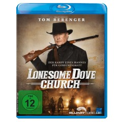 lonesome-dove-church.jpg