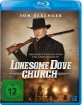 lonesome-dove-church_klein.jpg