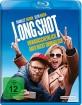 long-shot---unwahrscheinlich-aber-nicht-unmoeglich-1_klein.jpg
