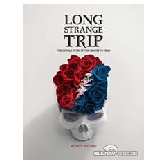long-strange-trip---the-untold-story-of-the-grateful-dead.jpg