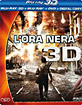 L'ora nera 3D (Blu-ray 3D + Blu-ray + DVD + Digital Copy) (IT Import ohne dt. Ton) Blu-ray