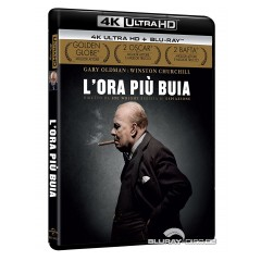 lora-piu-buia-2017-4k-4k-uhd-blu-ray-it.jpg