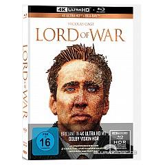 lord-of-war-4k-limited-collectors-edition-4k-uhd-und-blu-ray--de.jpg