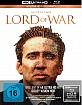 lord-of-war-4k-limited-collectors-edition-4k-uhd-und-blu-ray-de_klein.jpg