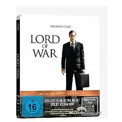 lord-of-war-4k-limited-steelbook-edition-4k-uhd-und-blu-ray--de.jpg
