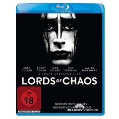 lords-of-chaos-2.jpg