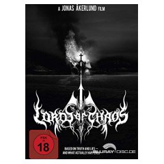 lords-of-chaos-limited-mediabook-edition-blu-ray---dvd.jpg
