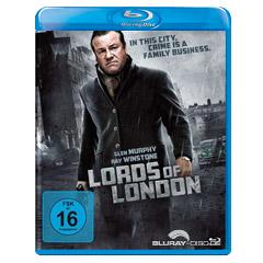 lords-of-london-DE.jpg