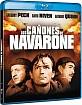 Los Cañones de Navarone (Edición 2017) (ES Import) Blu-ray