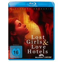 lost-girls-and-love-hotels-de.jpg