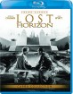 Lost Horizon (1937) (Blu-ray + UV Copy) (US Import)