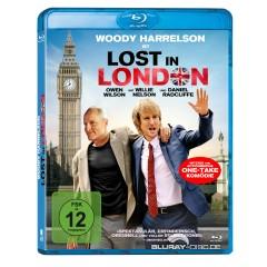lost-in-london-2017-1.jpg