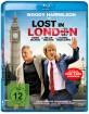 lost-in-london-2017-1_klein.jpg