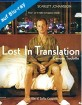 Lost in Translation (Limited Steelbook Edition) Blu-ray