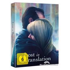 lost-in-translation-piece-of-art-box-de.jpg