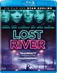 Lost River (2014) (CH Import) Blu-ray