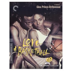 love-and-basketball-criterion-collection-us.jpg