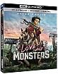 love-and-monsters-2020-4k-us-import_klein.jpg