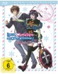 love-chunibyo---other-delusions-take-on-me-limited-edition_klein.jpg