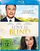 love-is-blind-auf-den-zweiten-blick-de_klein.jpg